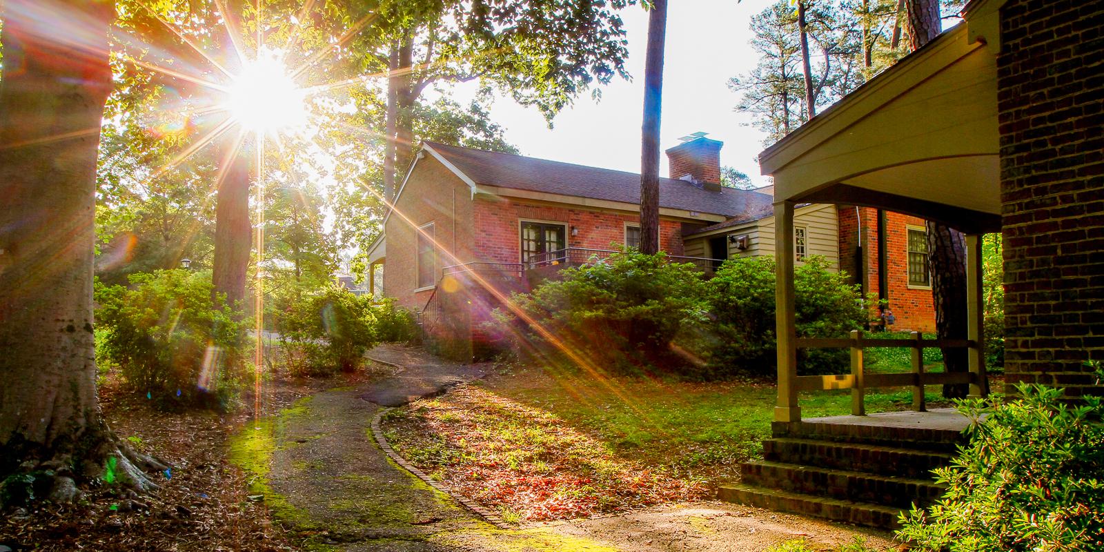 160525-wm-lodges-exteriors-0068-web-ready