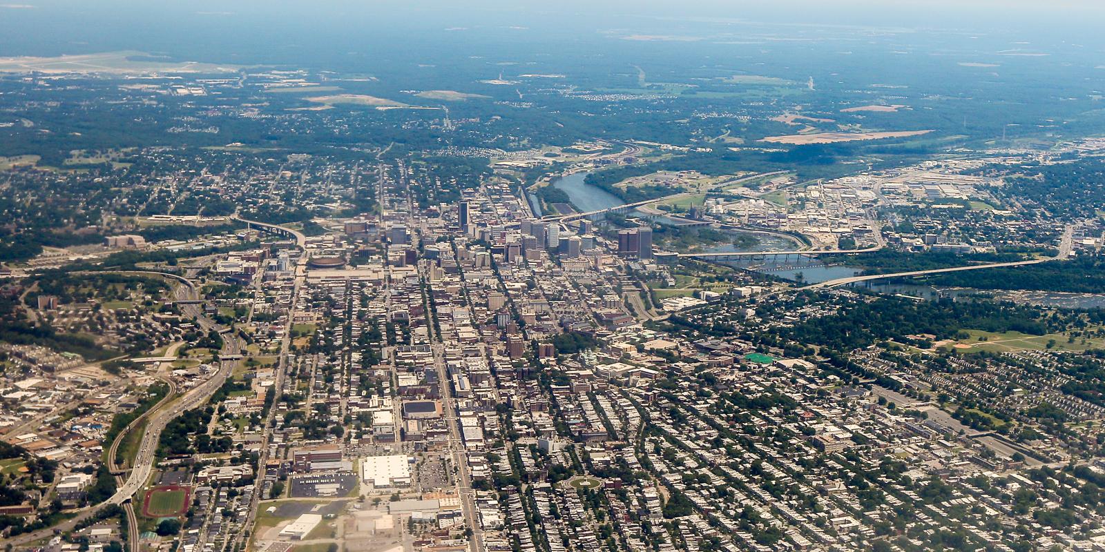 160620-rva-aerial-view-0007-web-ready