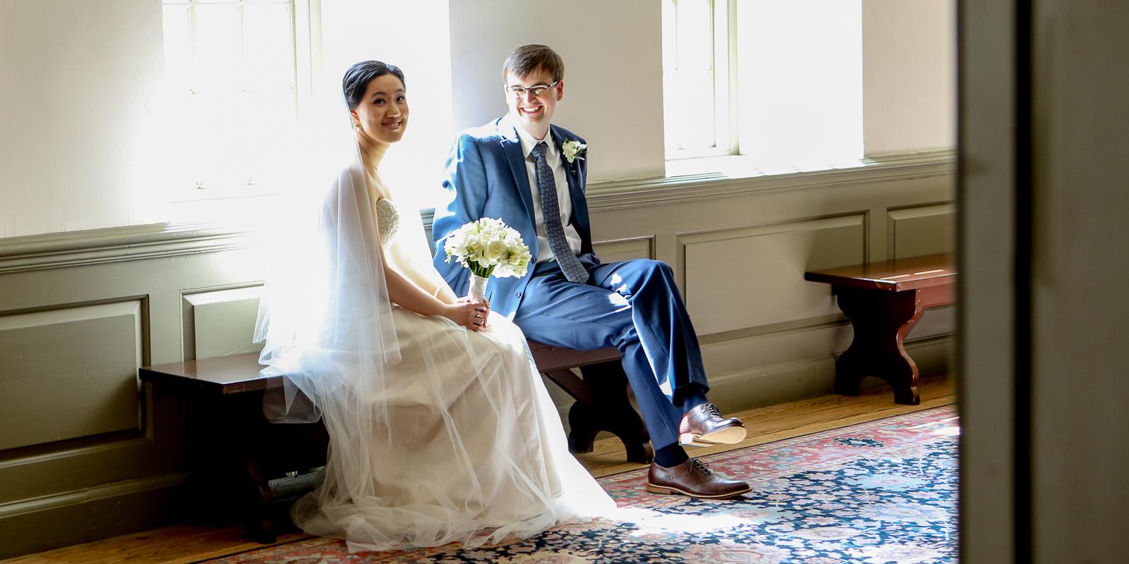 160626-kim-gill-wedding-0971-web-ready